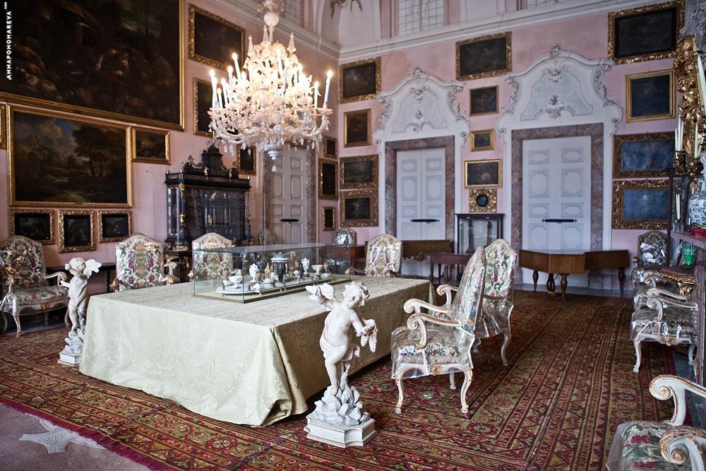 http://dlyakota.ru/uploads/posts/2012-11/dlyakota.ru_fotopodborki_italiya-lago-madzhore-izola-bella-dvorec-borromeo-2012_20.jpeg
