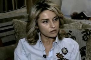 Актриса Екатерина Архарова р…