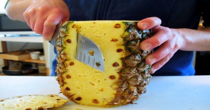 20 природных обезболивающих на вашей кухне