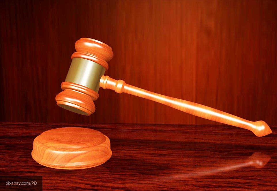 Суд Киева рассмотрит дело Януковича о государственной измене в заочном порядке