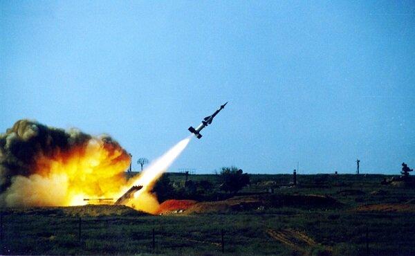 Предел терпения США: ракетные удары по базам в Ираке продолжаются