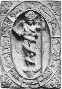 Ваджра. Оружие богов