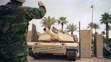 Войны уничтожают и культурное наследие