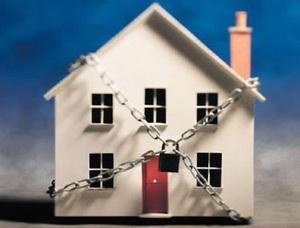 Чем рискует владелец самостроя