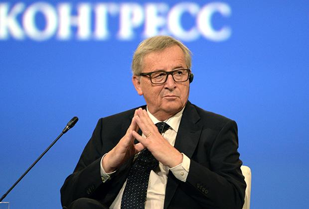 «Отмените санкции первым». Как европейские политики убеждали Путина пойти на уступки