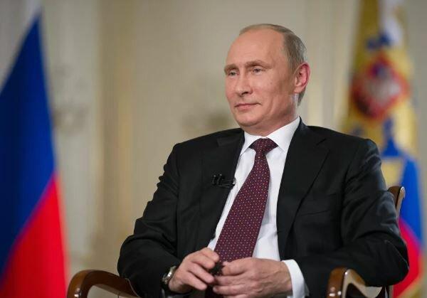 В Чехии назвали черты, которых нет у Путина, но есть у лидеров США, Франции, Германии, Китая