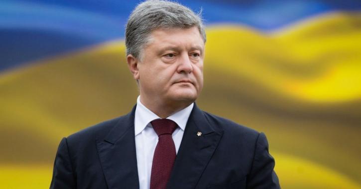 Порошенко объявил о том, что «пугает Россию»