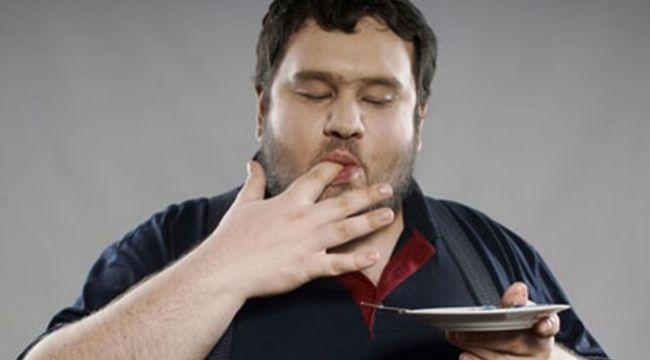 Ученые выяснили, как худеть в 7 раз быстрее