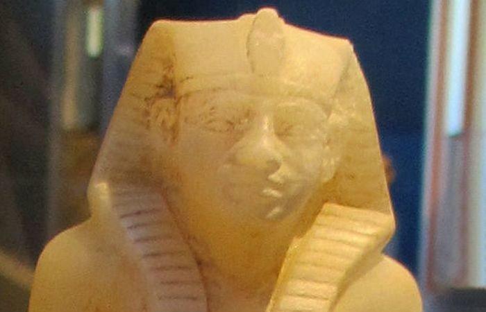 Любопытные факты о фараонах Древнего Египта