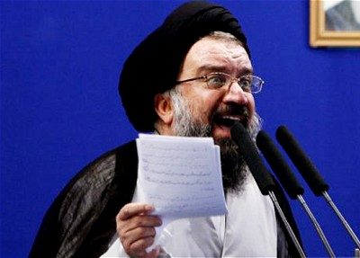 Иран грозится стереть с лица…