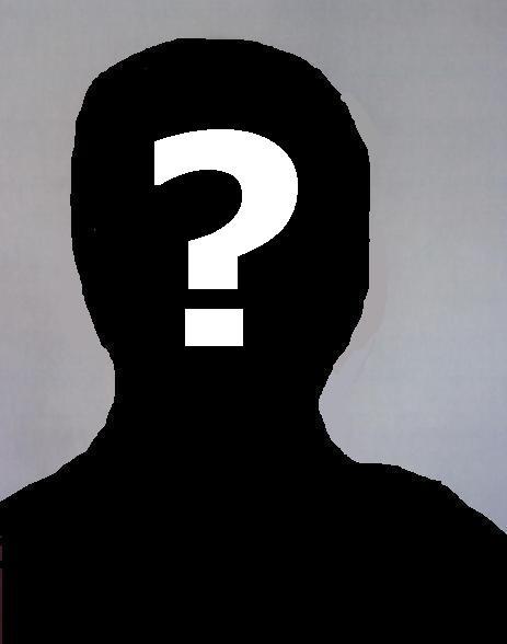 В Калуге аноним сообщил о бомбе, заложенной в офисе Сбербанка