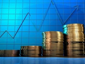 Власти Москвы назвали средний размер зарплаты в столице