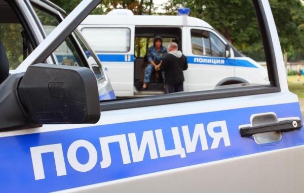Сотрудник МИД России застрелил женщину сребенком ипокончил ссобой