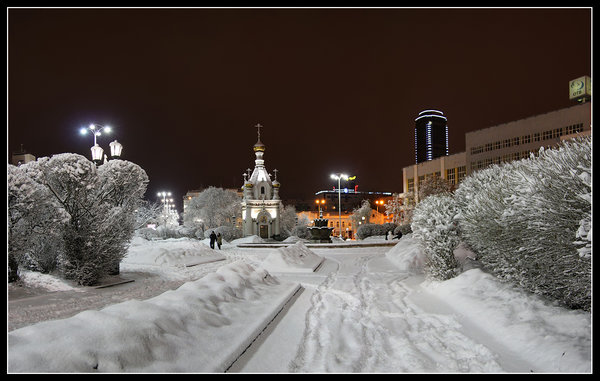 5 главных причин остаться жить в России. Рассказ молодого итальянца