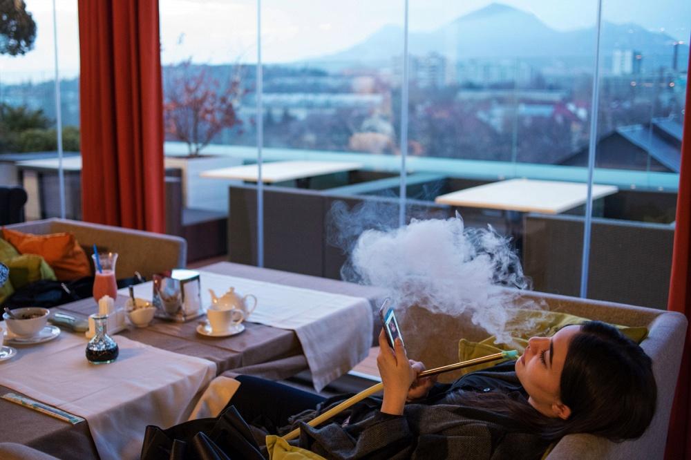 5 лучших мест для романтических свиданий в пятигорске.