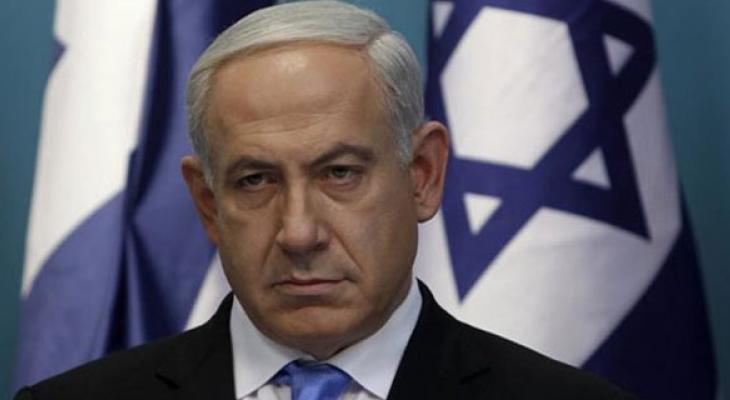 Безрассудный поступок Израил…