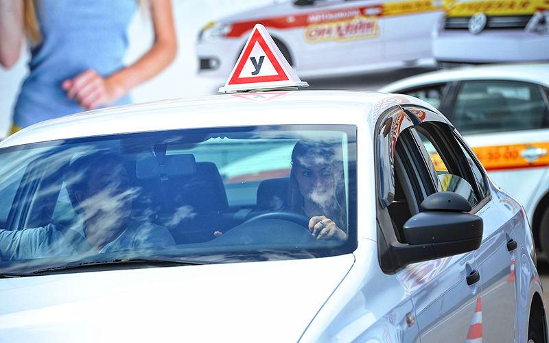 Страна на колесах: россияне никогда не откажутся от своего авто