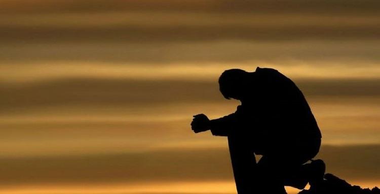 Сила молитвы: наука доказала…