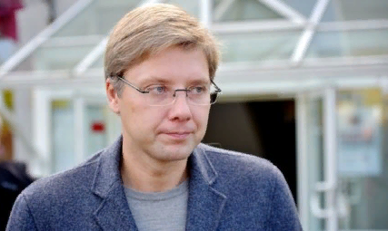 Партия «русского мэра Риги» Нила Ушакова победила на выборах в Латвии