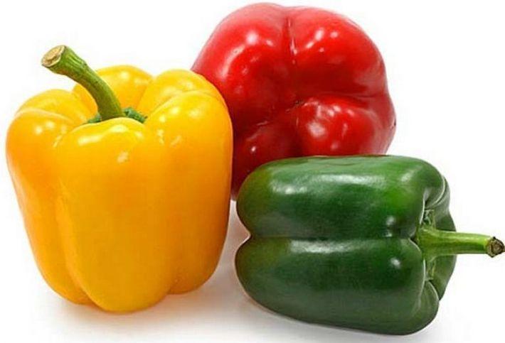 Как сохранить свежесть овощей надолго