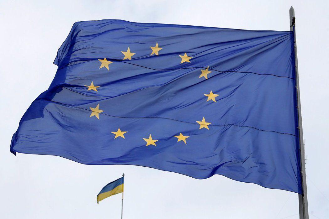 Ответ на главный вопрос: Почему же Украина всё ещё не Европа?