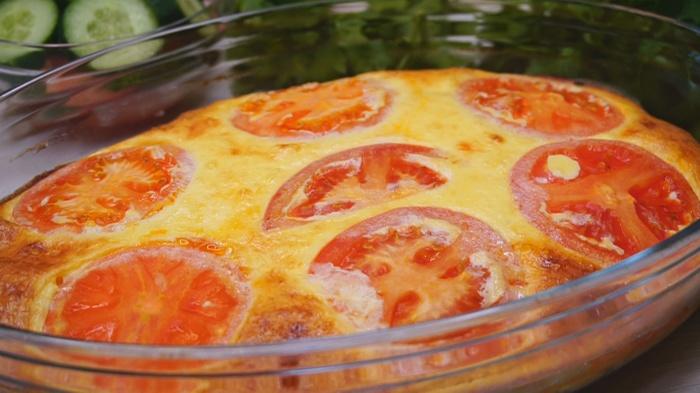 Мясо под нежной шубкой Курица, Видео, Еда, Кулинария, Видео рецепт, Рецепт