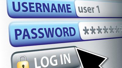 Выявлен троян, который крадет пароли пользователей «ВКонтакте» и «Одноклассников»