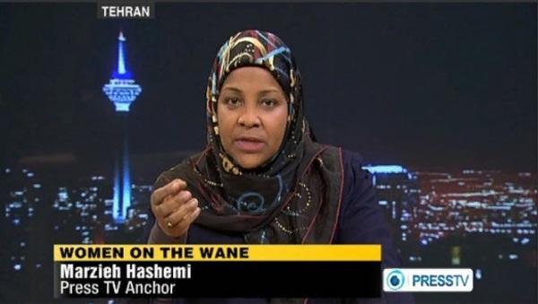 Иранский телеканал сообщил о…