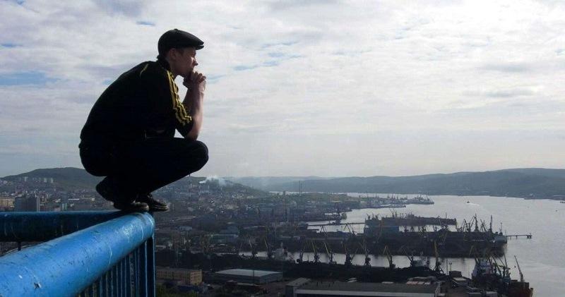 Хорошо там, где мы есть: 7 важных преимуществ жизни в России