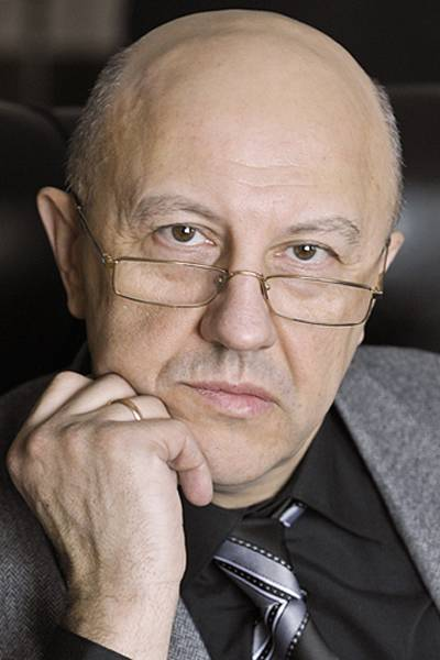 Андрей Фурсов: Бжезинский запустил очень вредный для нас концептуальный вирус
