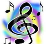 ДУШЕВНЫЕ ПЕСНИ