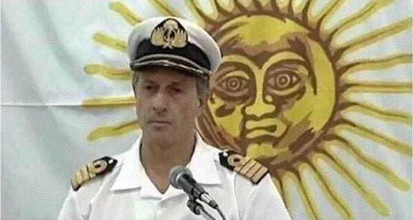 4. Солнце не обнимает этого парня за плечи и такое бывает, обман зрения, приколы, смешные фото, смешные фотографии, странные фото, юмор