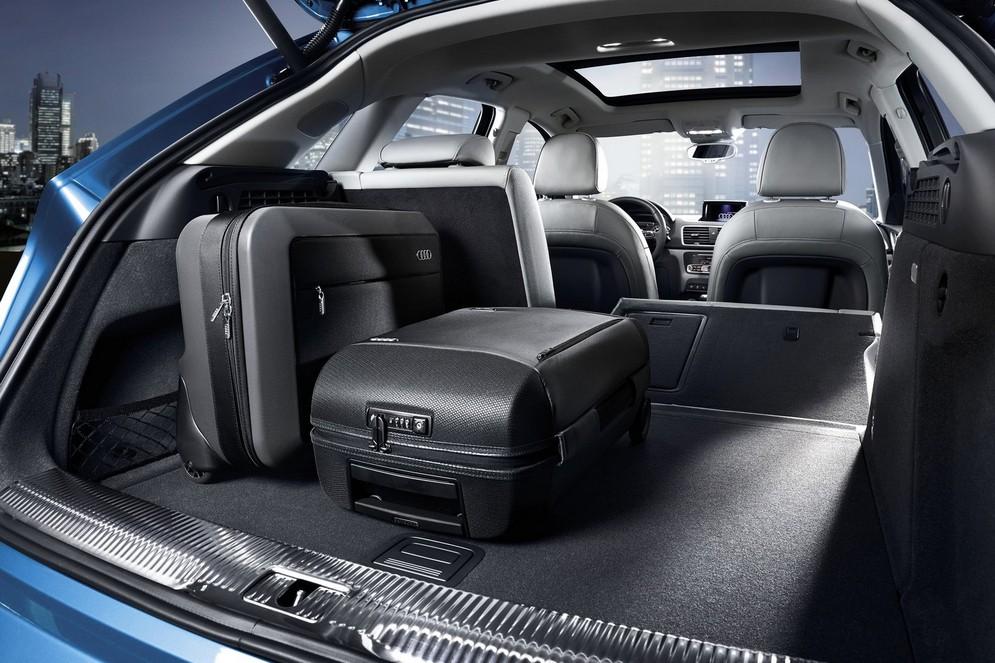 Audi-Q3_2015_1600x1200_wallpaper_33.jpg