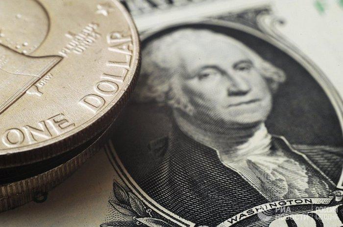 Все больше стран ищут альтернативу доллару