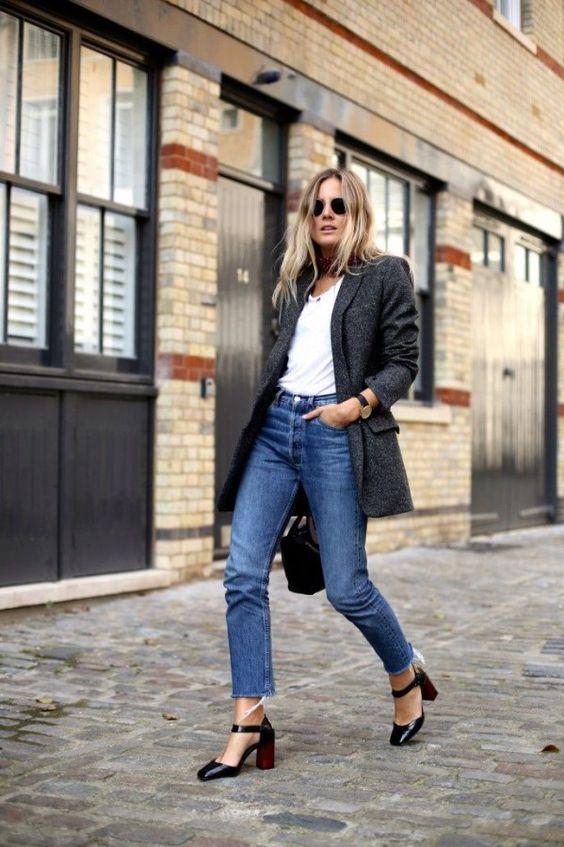 Модные советы от Эвелины Хромченко 2017: как подобрать стильный образ в новом сезоне