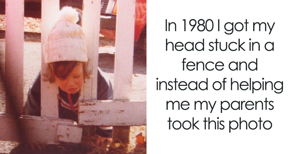 54+ Times Parents Had The Best Jokes