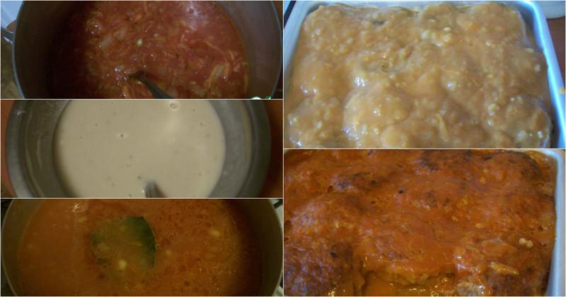 Спасибо нашим поварам за то, что вкусно варят нам: рецепты блюд родом из детства! детский сад, любимые блюда, пошагово, рецепты, школьная столовая