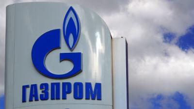 СМИ: «Газпром» уговорит Евро…