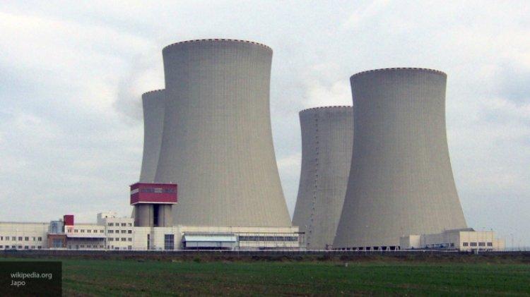 Энергетический прорыв: РФ начинает строить АЭС для Узбекистана.