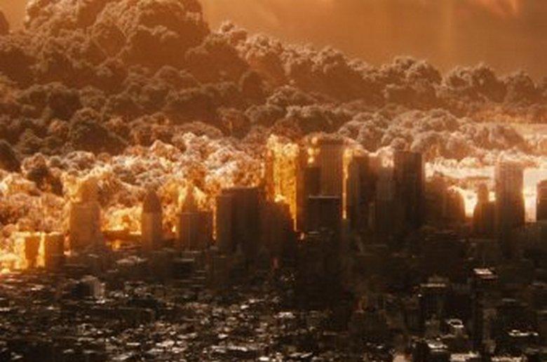 Сбудутся ли предсказания об Апокалипсисе Матроны Московской?
