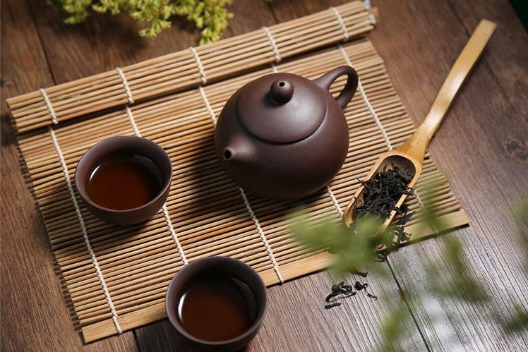 Правила и секреты заваривания чая