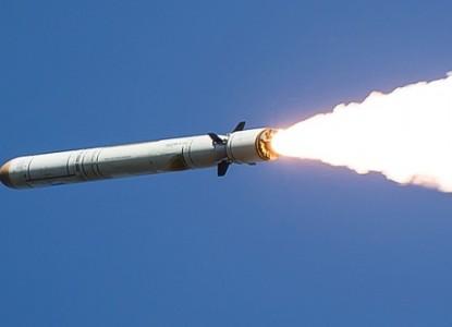 США заподозрили Россию в подмене ракеты 9М729