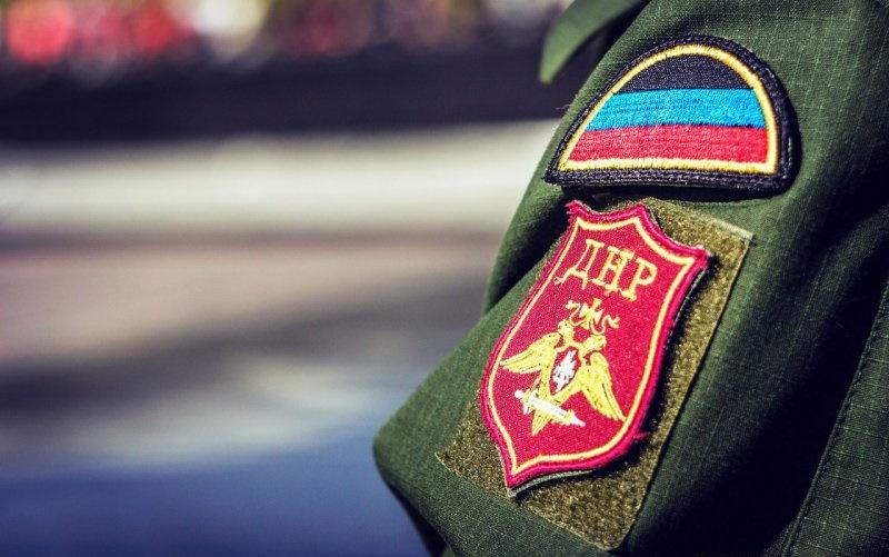 Донбасс готов к эскалации конфликта: народное ополчение сменилось полноценной армией