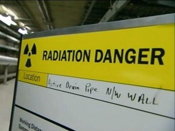 Жизнь после «Фукусимы»: прежде чем критиковать нас за Чернобыль, посмотрите на себя...