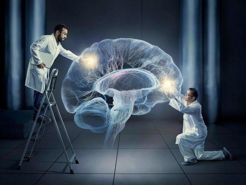 Возможно, наше сознание влияет на реальность