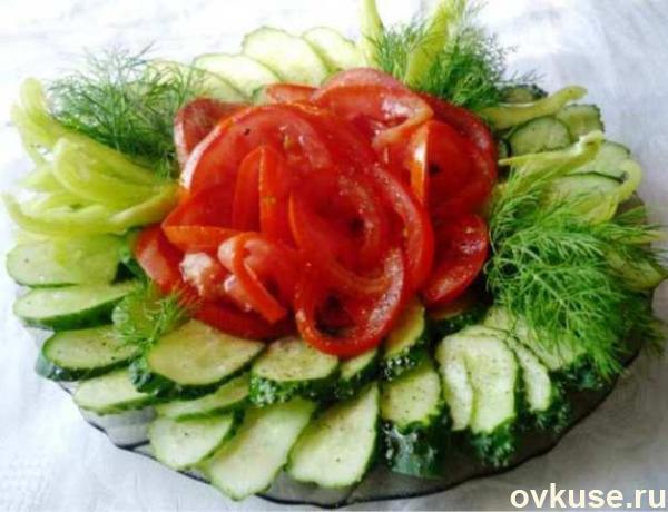 Что приготовить из капусты и кабачка картофеля