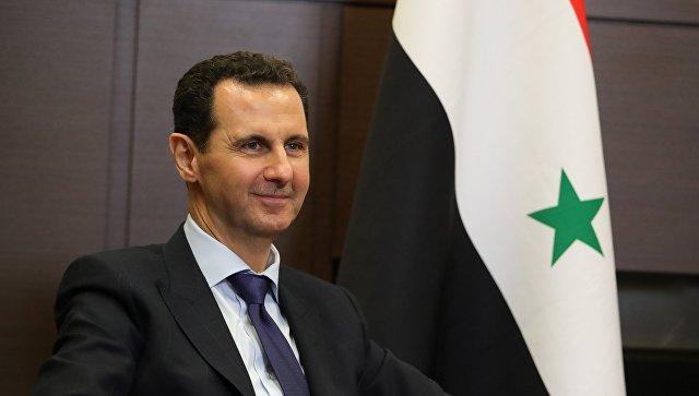 Новости Сирии. Сегодня 27 июля 2018