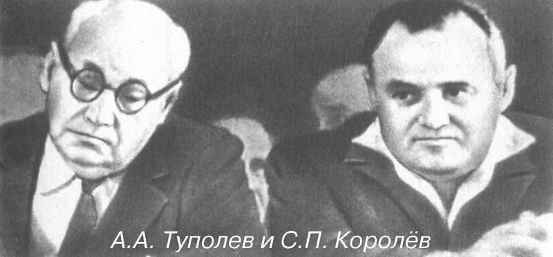 Мифы о расстрелах невинных и культе Сталина