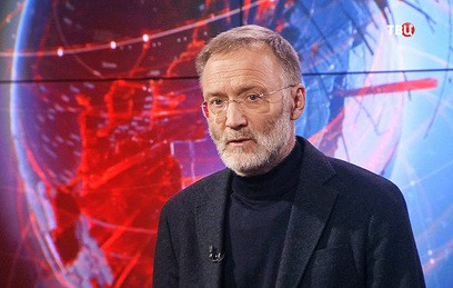 Политолог: Порошенко может задушить саму идею Майдана