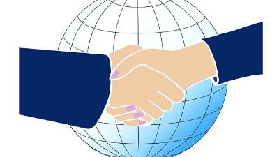 Улюкаев: шесть стран АСЕАН готовы сотрудничать с ЕАЭС и Россией в формате ЗСТ